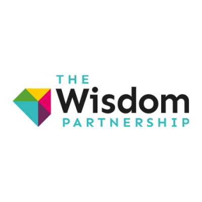 The Wisdom Partnership